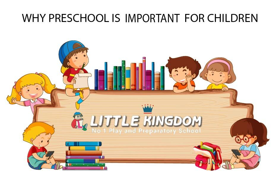 Best Play school